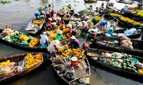 mekong-2-days-tour