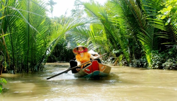mekong-daily-tour