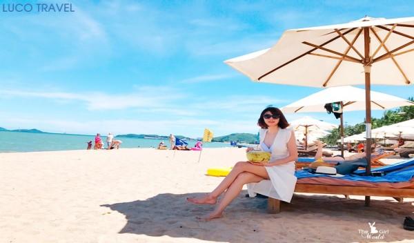 vietnam-honeymoon-tours